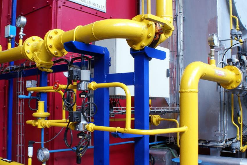 industrie-slide2