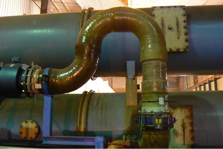 industrie-slide4